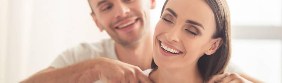 Initiation au massage en duo - Mains Essentielles