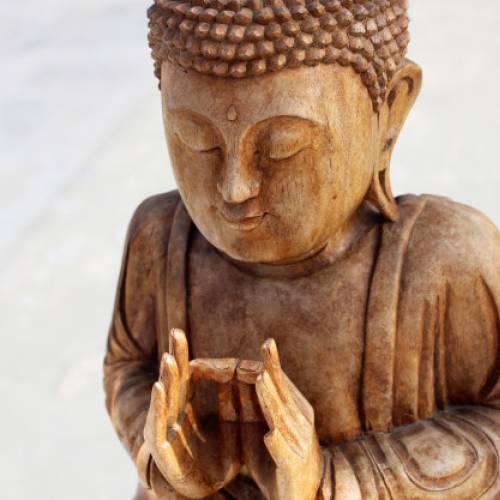 Moment zen by Mains Essentielles