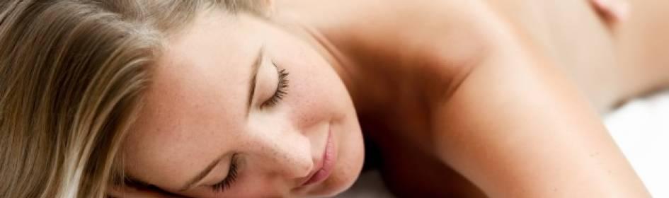 Massage Post-Natal - Mains Essentielles