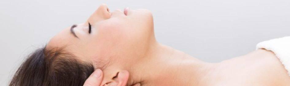 Le Massage Essentiel - Mains Essentielles